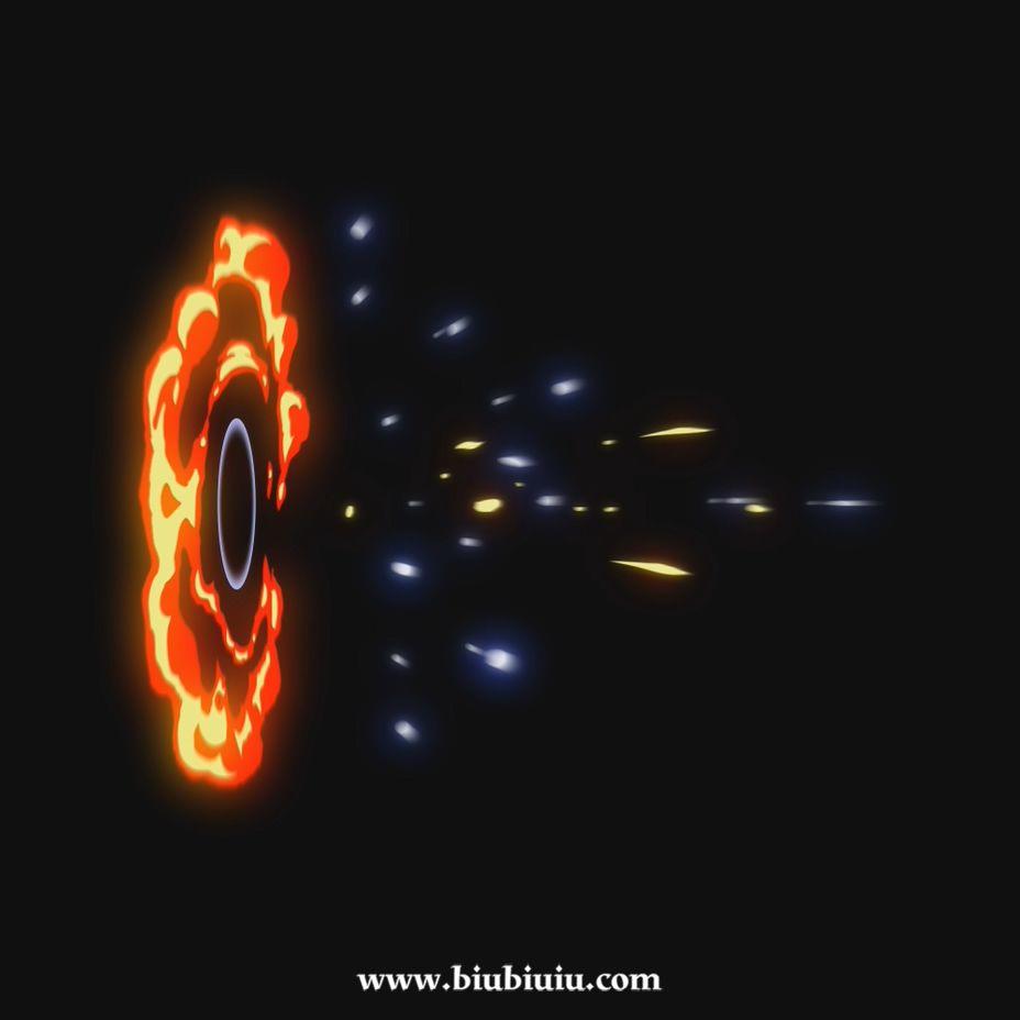 Fire 072 Impact Left MIX.mov_20180505_120935.836.jpg