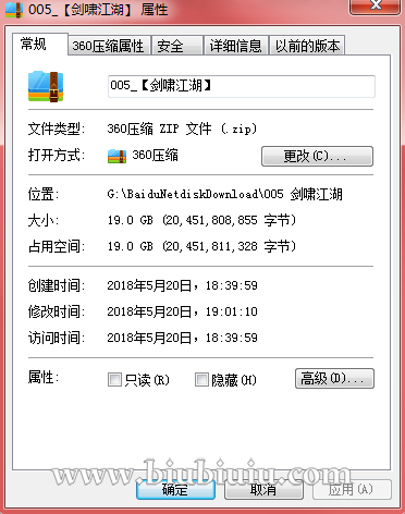 O003CI1JO_`H53]ZUNX2[93.png