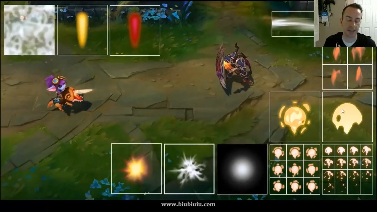 Artistic Principles of VFX #1- Gameplay - YouTube.MP4_20180620_205736.216.jpg
