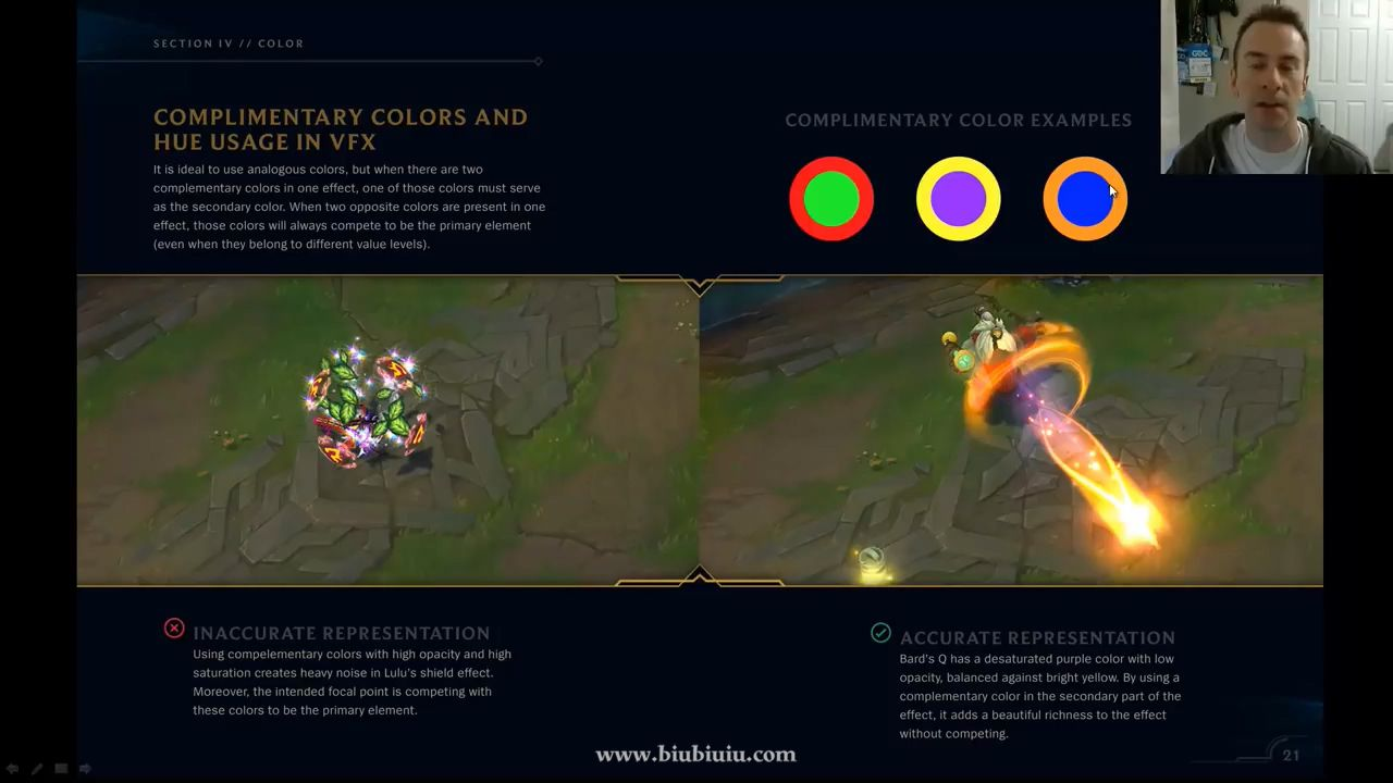 Artistic Principles of VFX #4- Color - YouTube.MP4_20180620_205637.754.jpg