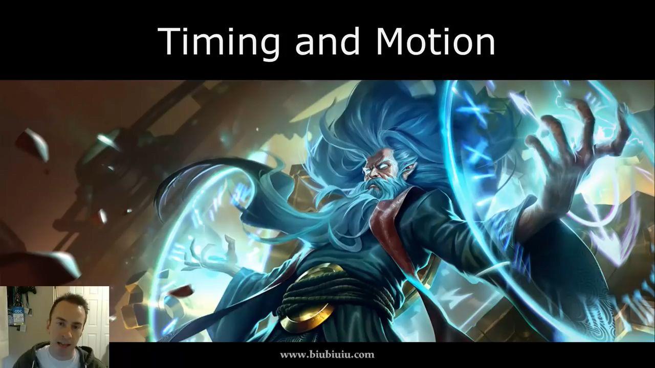 Artistic Principles of VFX #5- Timing - YouTube.MP4_20180620_205625.835.jpg