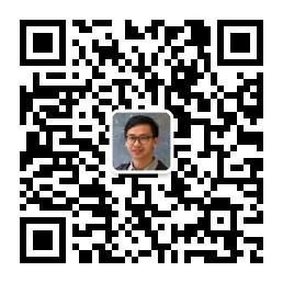 qrcode_for_gh_4da8c6429148_258.jpg