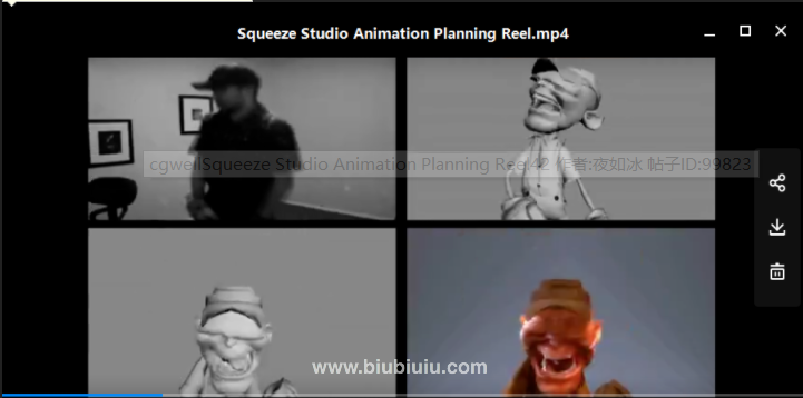 Squeeze Studio Animation Planning Reel4.png