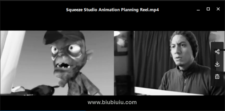 Squeeze Studio Animation Planning Reel3.png
