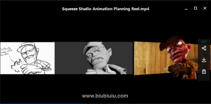 Squeeze Studio Animation Planning Reel2.png