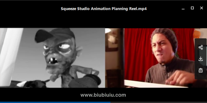 Squeeze Studio Animation Planning Reel.png