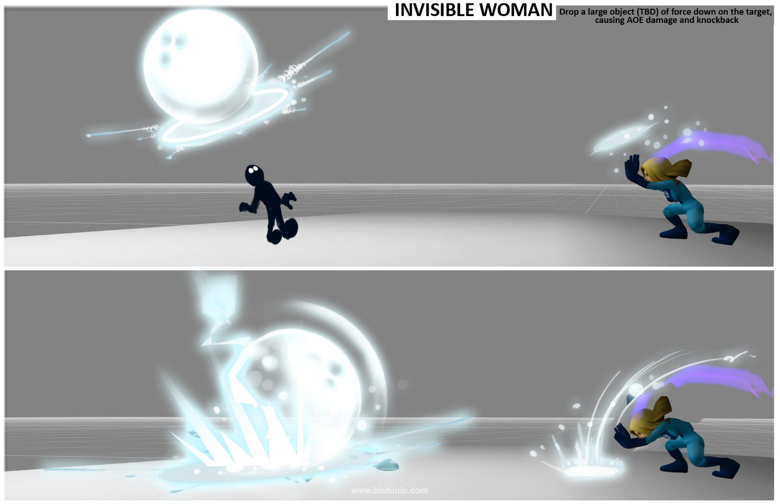 Invisible Woman_fx_bowlingball.jpg