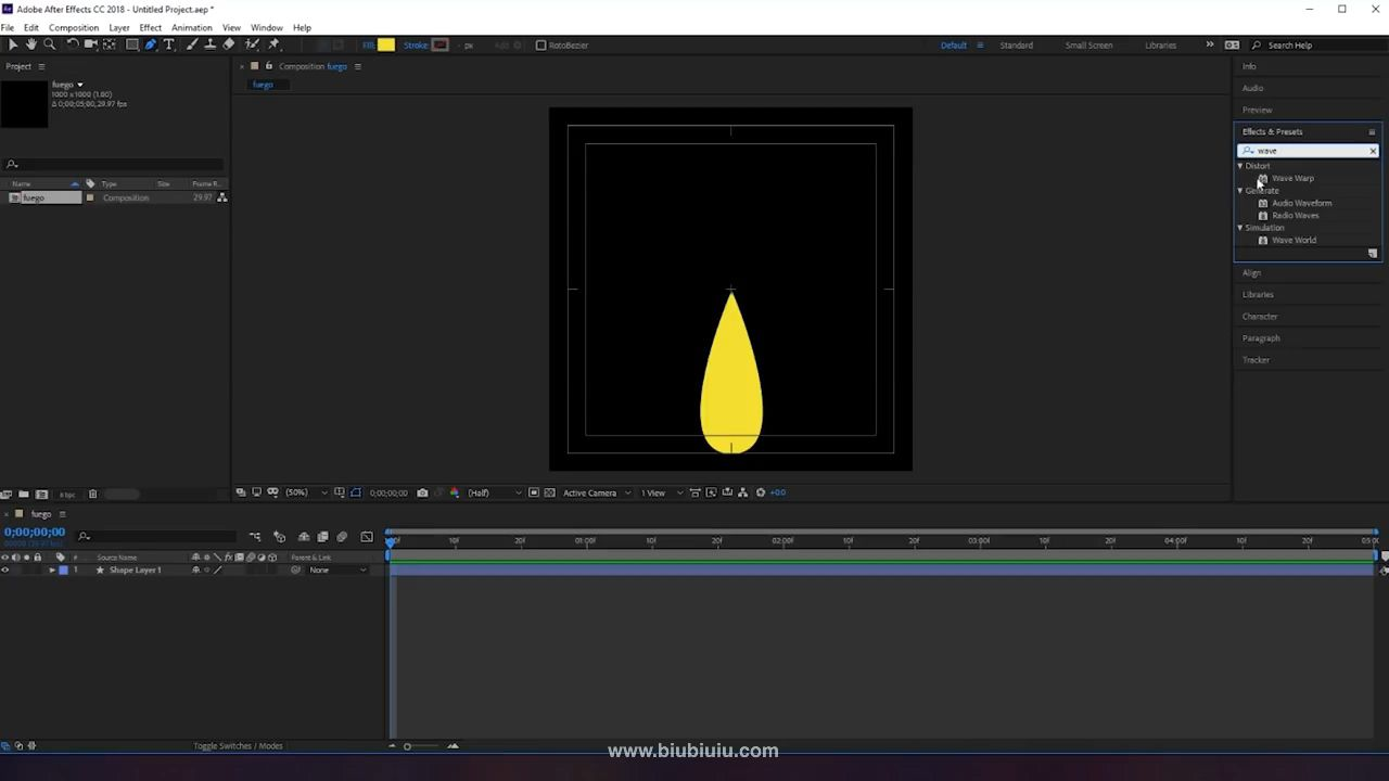 Fuego-2D-en-After-Effects-Tutorial.mp4_20181205_094823.827.jpg