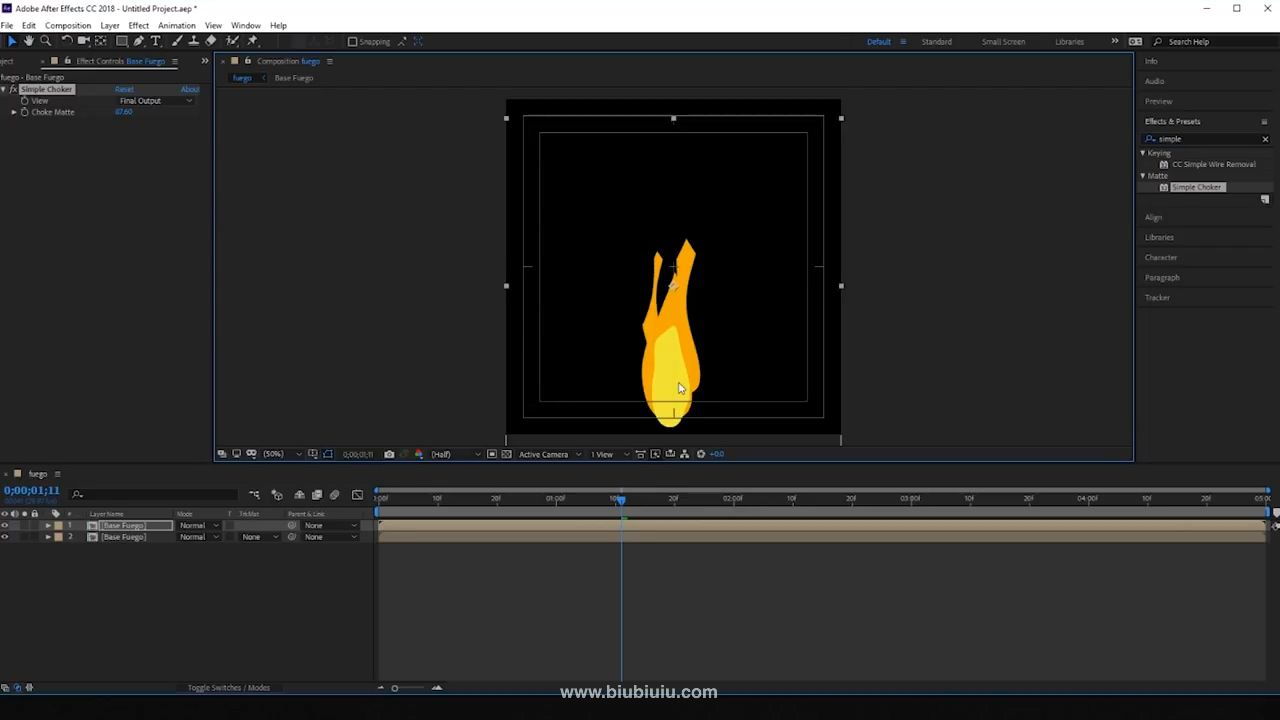 Fuego-2D-en-After-Effects-Tutorial.mp4_20181205_094829.421.jpg