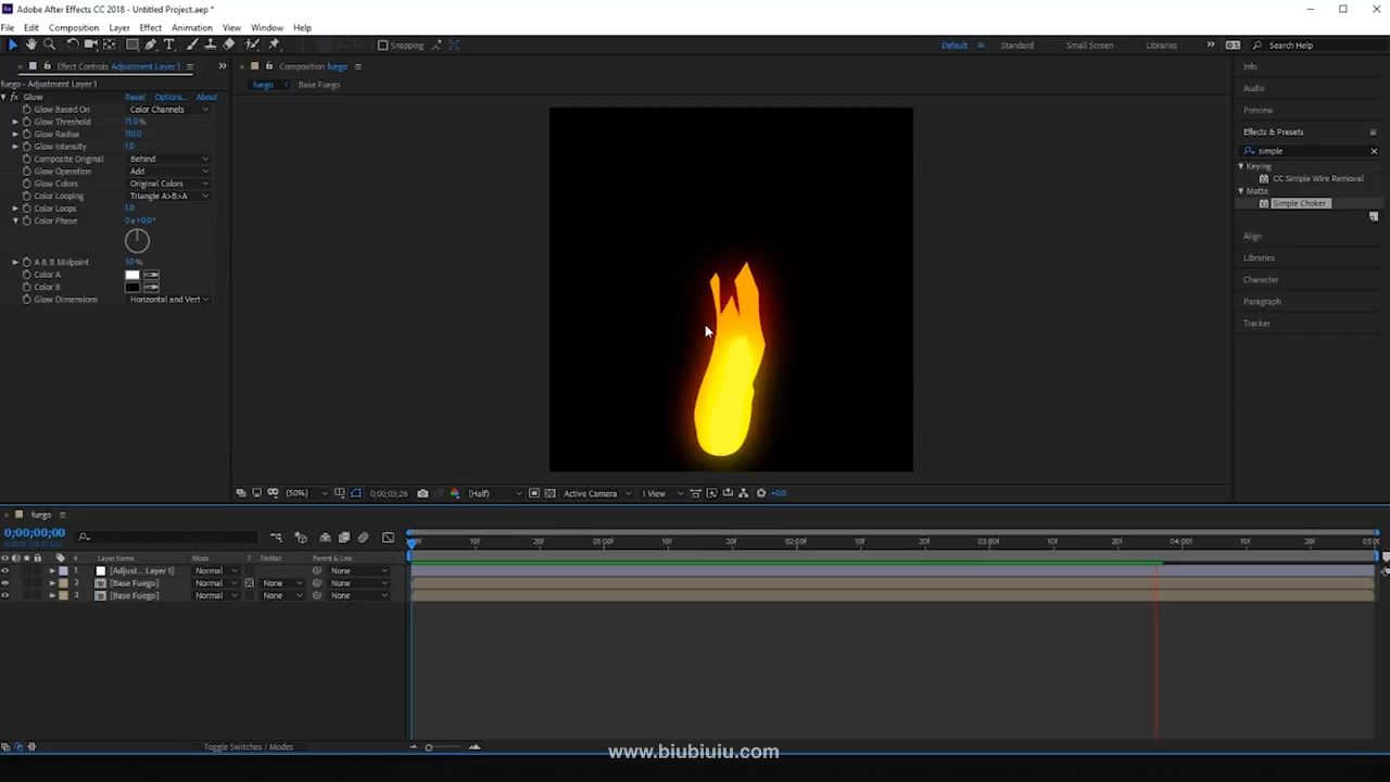 Fuego-2D-en-After-Effects-Tutorial.mp4_20181205_094831.739.jpg