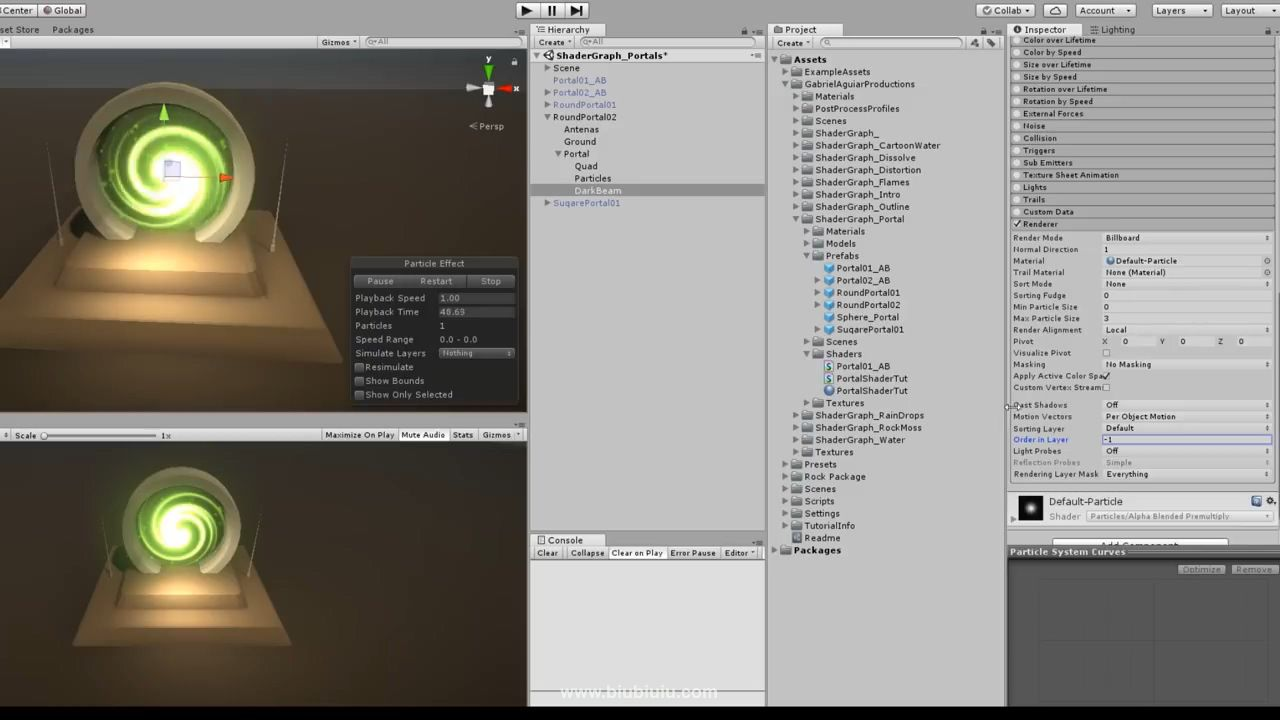Unity-Shader-Graph-Portal-Shader-Tutorial.mp4_20181210_093352.089.jpg
