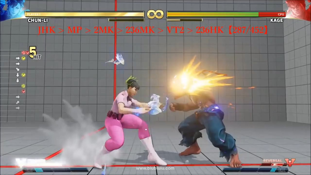 S4-STREET-FIGHTER-V-AE-CHUN-LI-BASIC-COMBOS-5-AE-4.mp4_20190103_123557.545.jpg