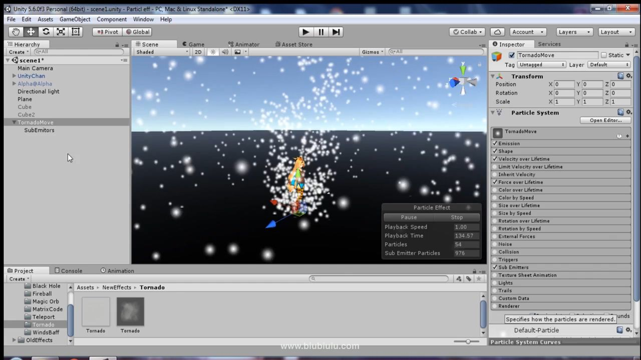Game-effect-tutorial-Unity-3d.mp4_20190220_100216.822.jpg