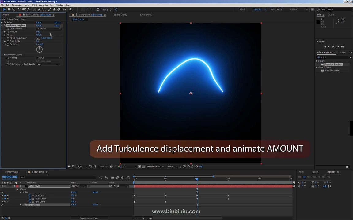 Doctor Strange FX - After effects example videotutorial with Saber and Particula.jpg