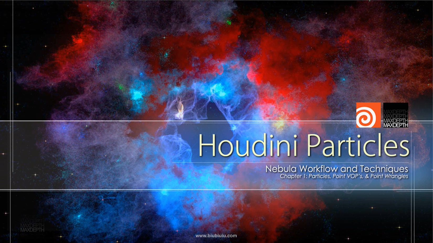 MAXDEPTH_Houdini_Particles_Chapter_01.avi_20190913_132251.610.jpg