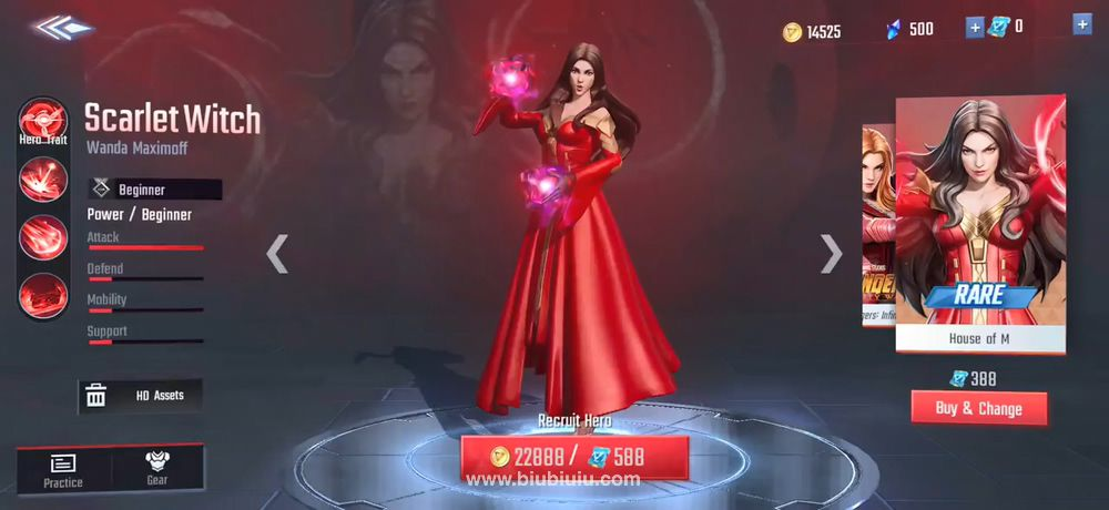 MARVEL Super War_ All Heroes And Skins (Second Beta Test).mp4_20191125_113916.504.jpg