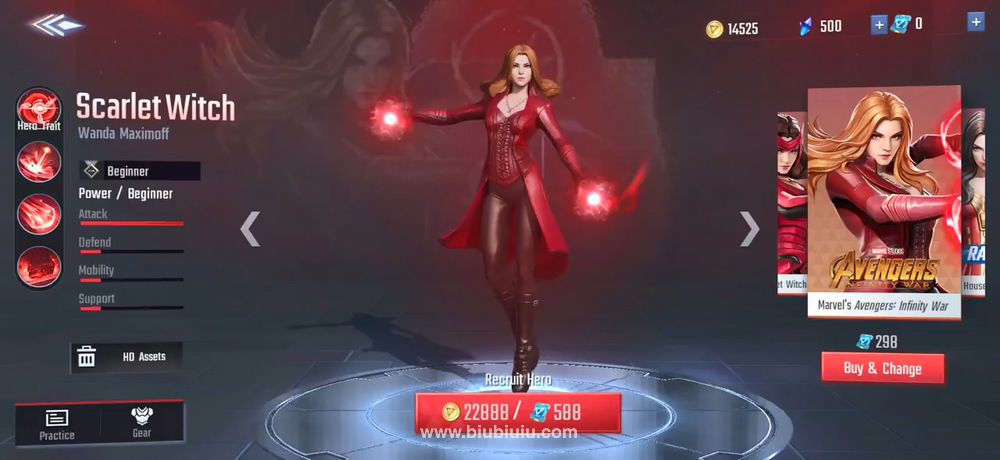 MARVEL Super War_ All Heroes And Skins (Second Beta Test).mp4_20191125_113933.904.jpg