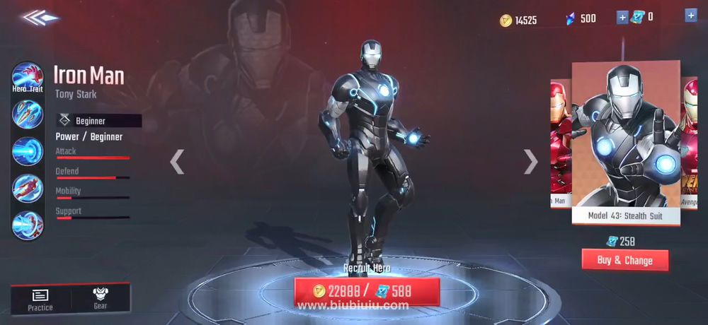 MARVEL Super War_ All Heroes And Skins (Second Beta Test).mp4_20191125_113940.616.jpg
