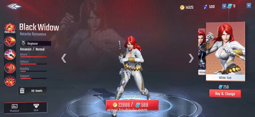 MARVEL Super War_ All Heroes And Skins (Second Beta Test).mp4_20191125_113938.416.jpg