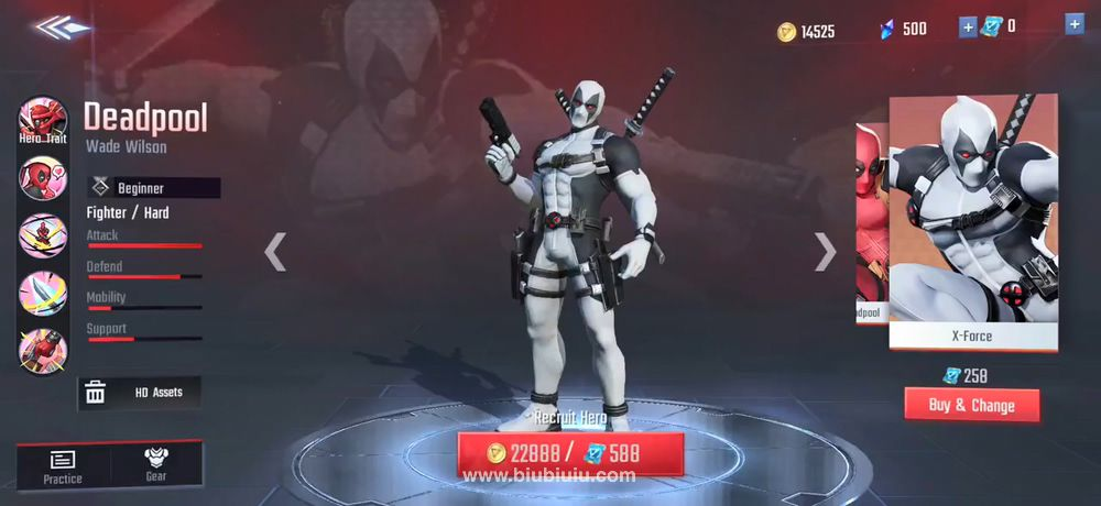 MARVEL Super War_ All Heroes And Skins (Second Beta Test).mp4_20191125_114008.209.jpg
