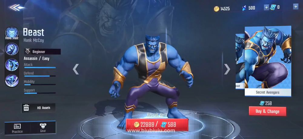 MARVEL Super War_ All Heroes And Skins (Second Beta Test).mp4_20191125_113956.353.jpg