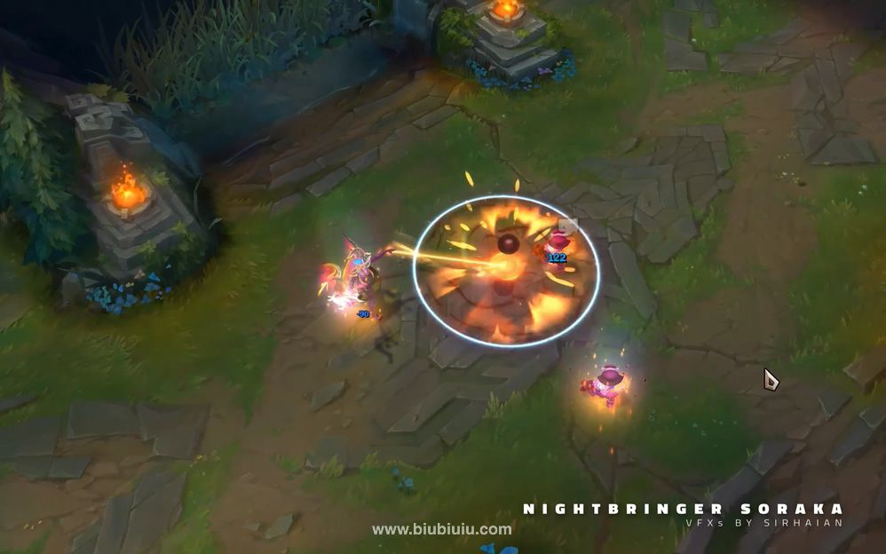 [VFX Folio] Nightbringer Soraka.mp4_20191220_144758.793.jpg