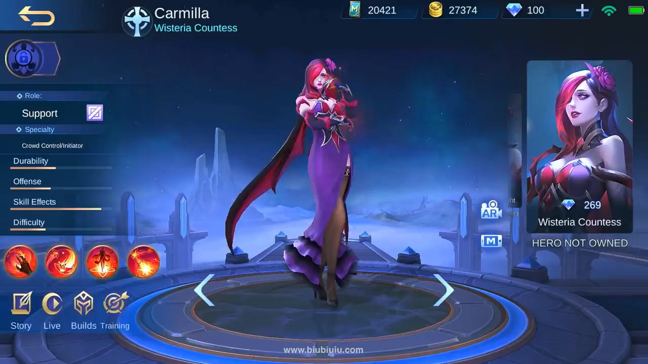 Mobile Legends 2.0 January 2020 Upcoming Skins and Heroes.mp4_20200111_103240.327.jpg
