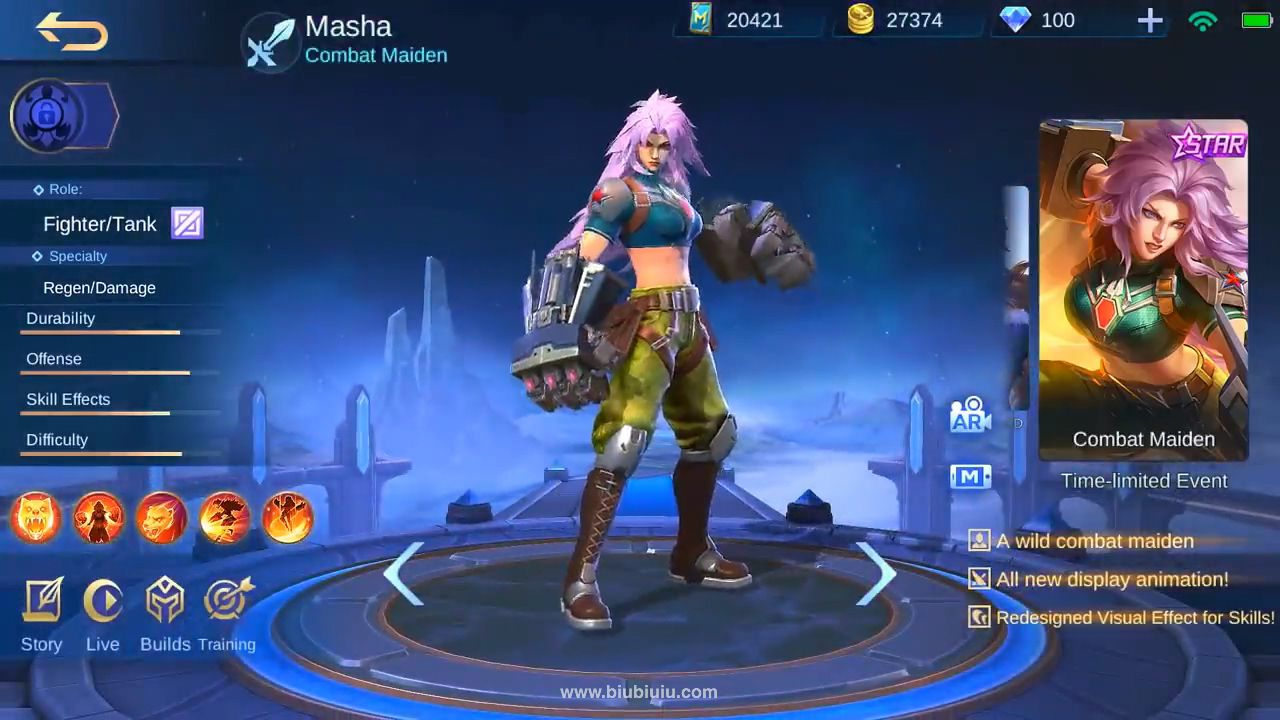 Mobile Legends 2.0 January 2020 Upcoming Skins and Heroes.mp4_20200111_103317.463.jpg