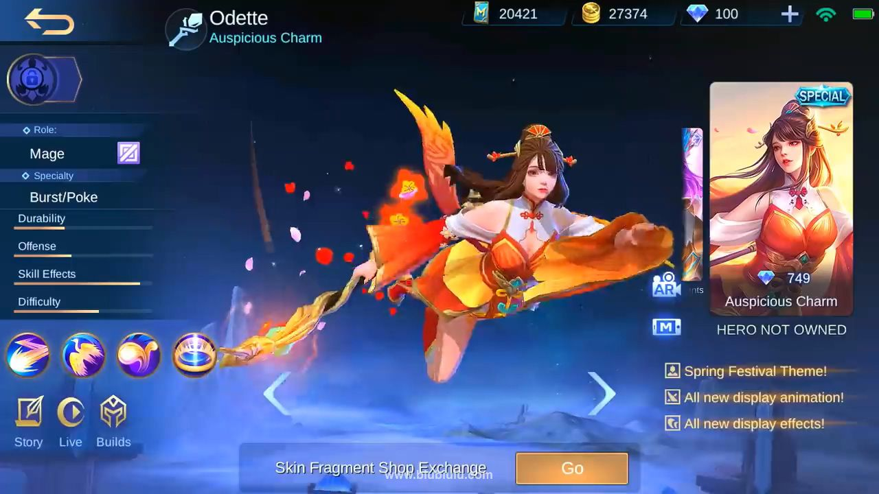 Mobile Legends 2.0 January 2020 Upcoming Skins and Heroes.mp4_20200111_103246.742.jpg