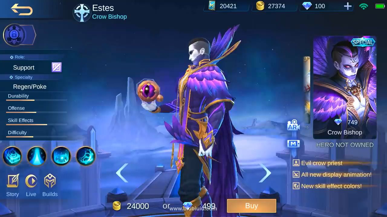 Mobile Legends 2.0 January 2020 Upcoming Skins and Heroes.mp4_20200111_103322.144.jpg