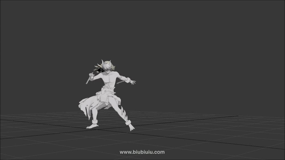 game animation reel 2019.mp4_20200115_191923.935.jpg
