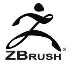 Zbrush全套下载&安装教程